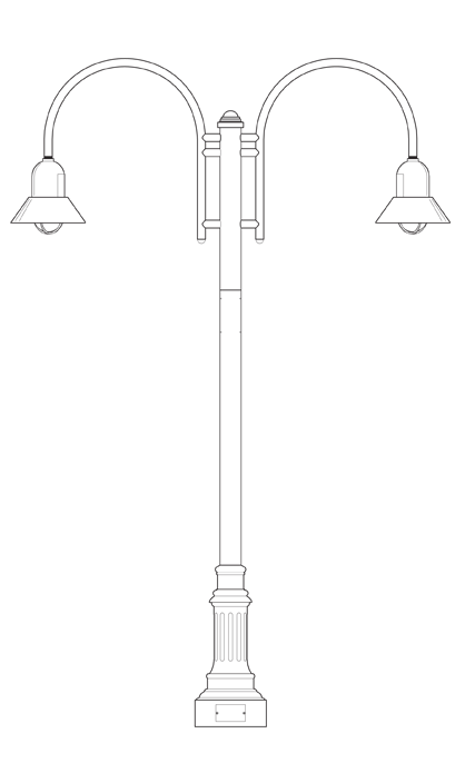 poles 7