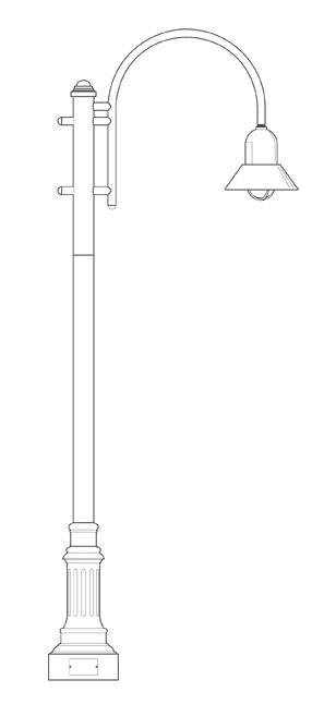 poles 6