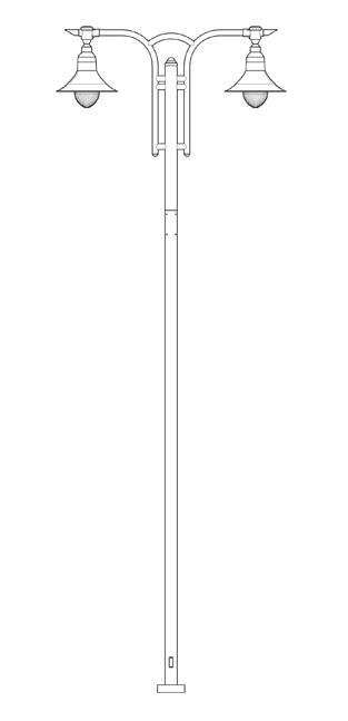 poles 9
