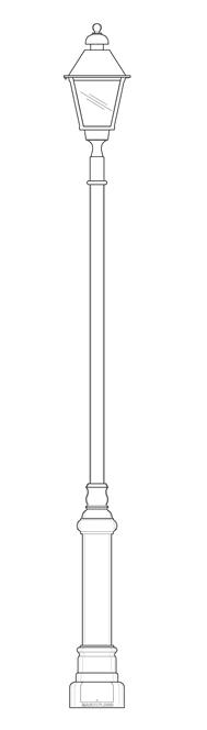 poles 14
