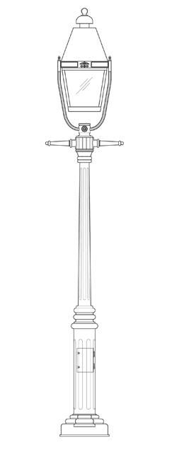 poles 21