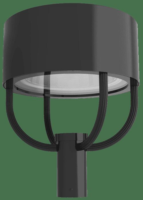 large area lights 3