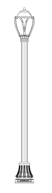 poles 1