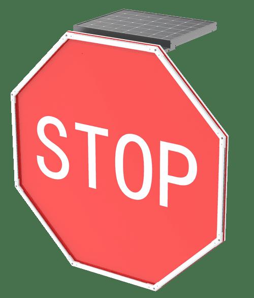 stopsign-fixture-angle