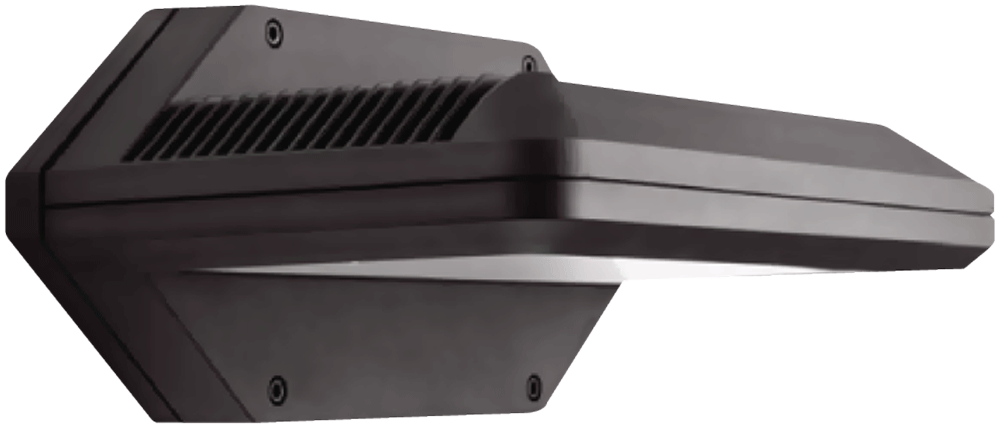 stopsign-led-fixture