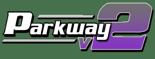 parkway2-fixture