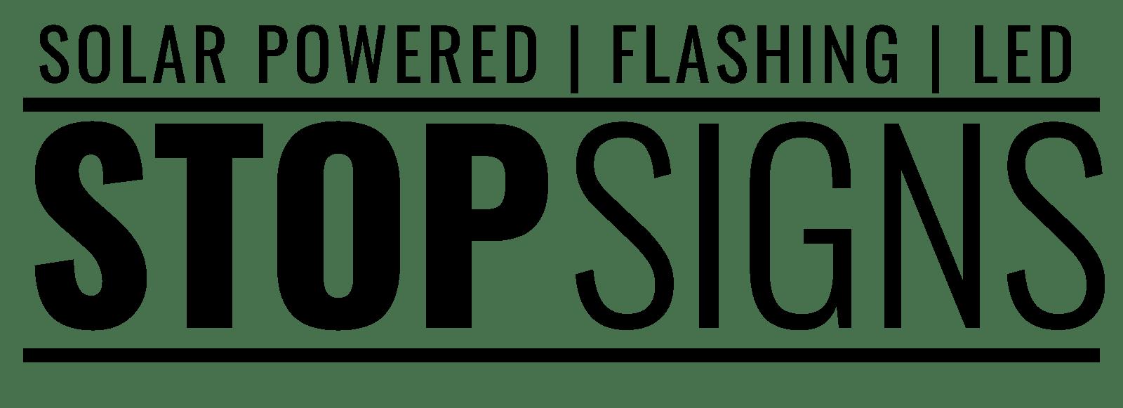 stopsign-logo