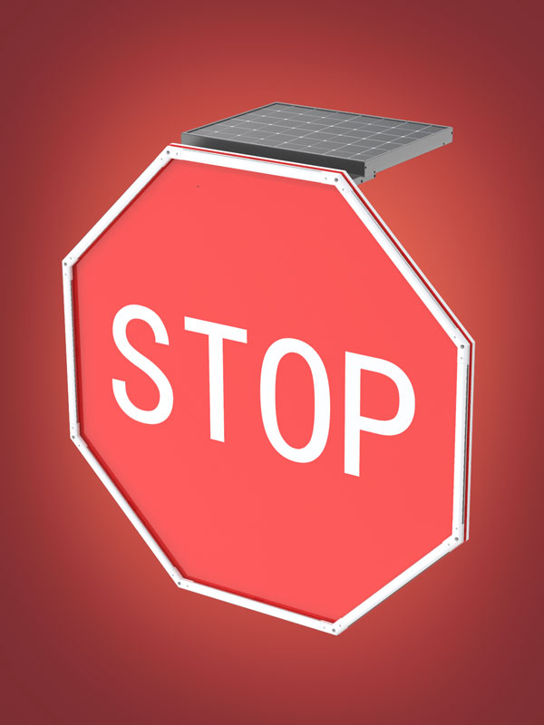 stopsign-graphic