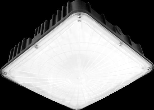 ceiling lights 2