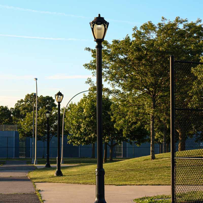 Cedar Creek Park - 2