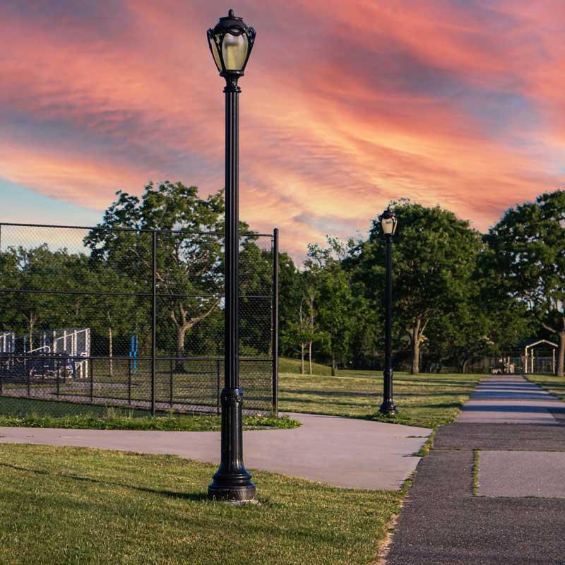 Cedar Creek Park - 4