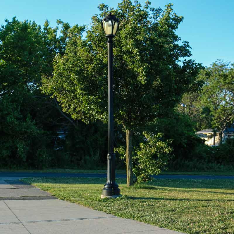 Cedar Creek Park - 5