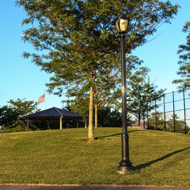 Cedar Creek Park - 7