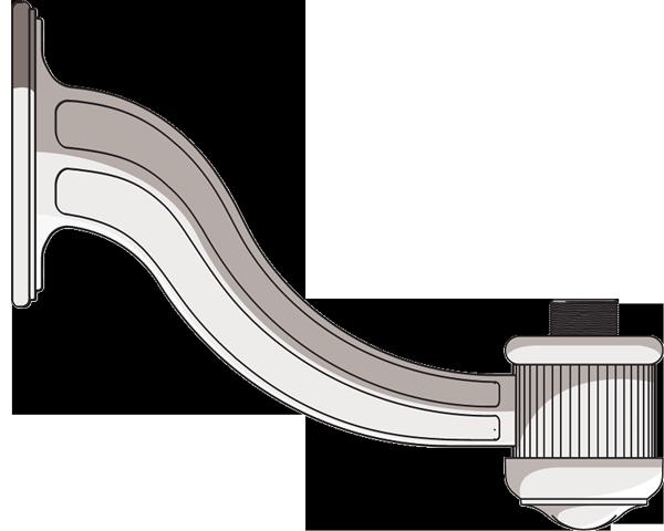 brackets & accessories 3